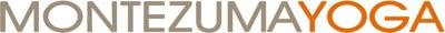 Montezuma Yoga Logo