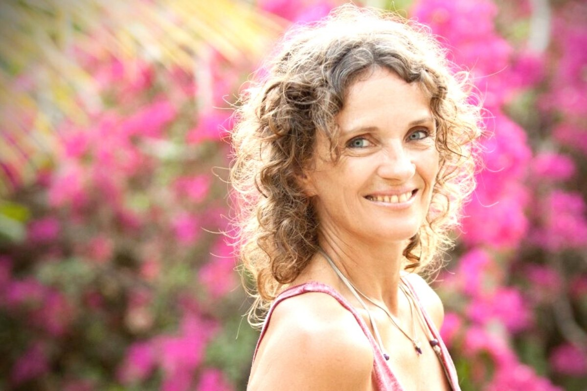 Ask A Yogi – Get to know Montezuma Yoga's Teachers